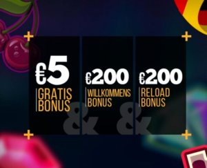 No Deposit Bonus 2020 Up To 30 Free Money And 200 Payout