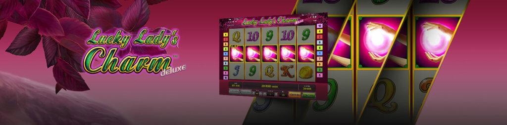 techniques to beat slot machines