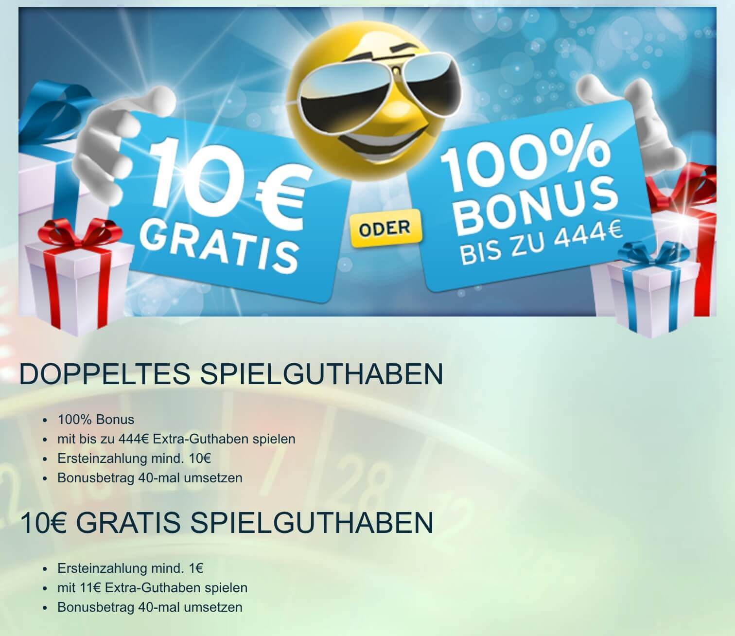 Sunnyplayer No Deposit Bonus Code 2021